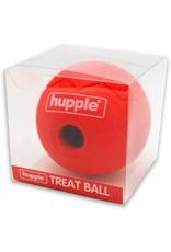 Hupple hupple Treat Ball