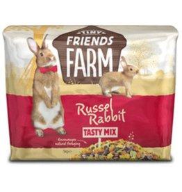 Tiny Friends Farm Russel Rabbit 2.5kg