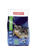 Beaphar Care+ Hamster Dwerg   700Gr