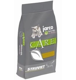 Jarco Natural Cat Anti Struviet - 6Kg