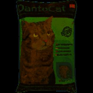 DantoCat Premium