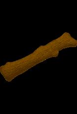 Small Dogwood Stick