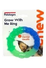 Grow with me ring Petstages