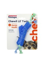 Chewit lil' twig Petstages
