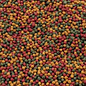 Vijverkorrels 2,5 liter 3 mm