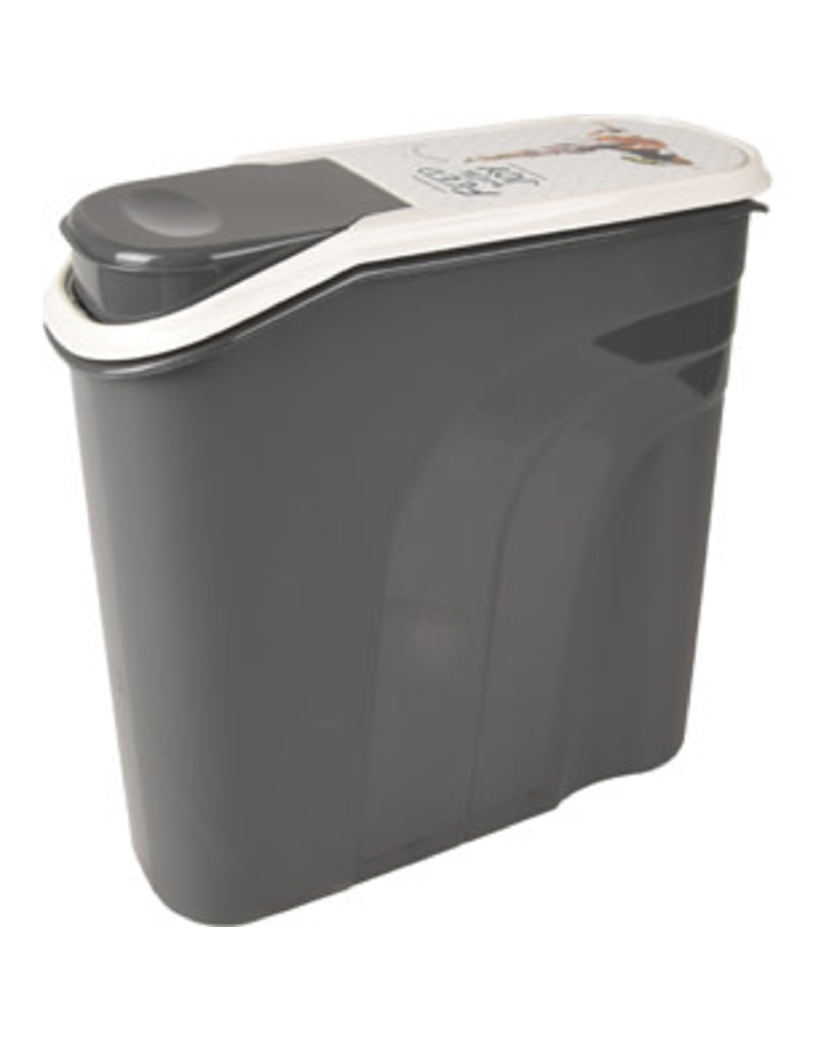 Food Container 5.6 liter