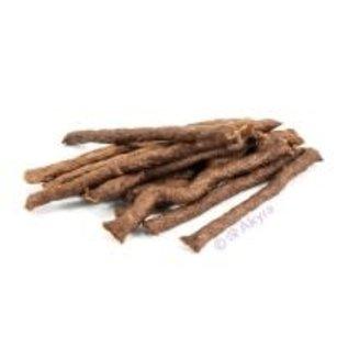 Sticks Kangoeroe