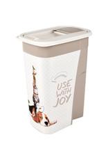 Food Container June 4.1 liter