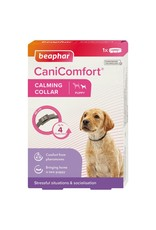 CaniComfort Halsband Puppy  45cm