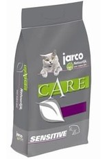 Jarco Natural Cat Sensitive - 6Kg