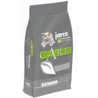 Jarco Natural Cat Senior Light - 6Kg