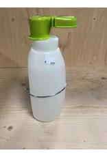 Drinksilo Hangmodel 1ltr