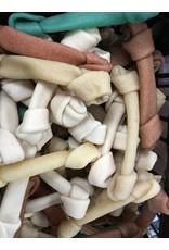 Fish Bones - per stuk