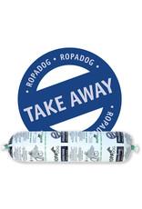 Ropa Dog Take Away Eend/Lam 500 gr