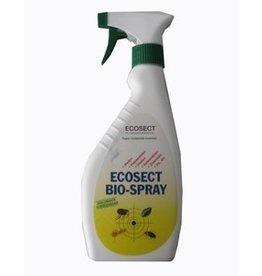 Ecosect Biospray