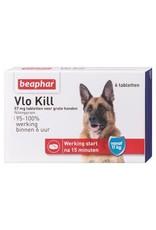 Beaphar Vlo Kill Hond Vanaf   11Kg
