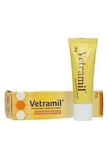 Vetramil Honingzalf - tube  10g
