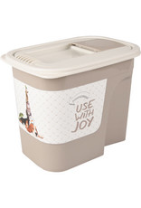 Food Container June 2.2liter