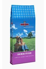Casa-Fera Sensitive 12,5Kg