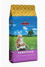 Casa-Fera Cat Sensitive 4,5Kg
