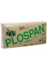 Plospan Classic Houtvezel 160 Liter