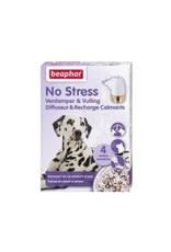 Beaphar No Stress Hond Verdam+Vul.
