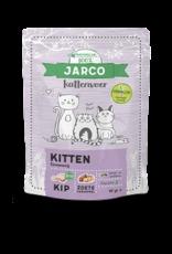 Jarco Premium Kitten       400Gr