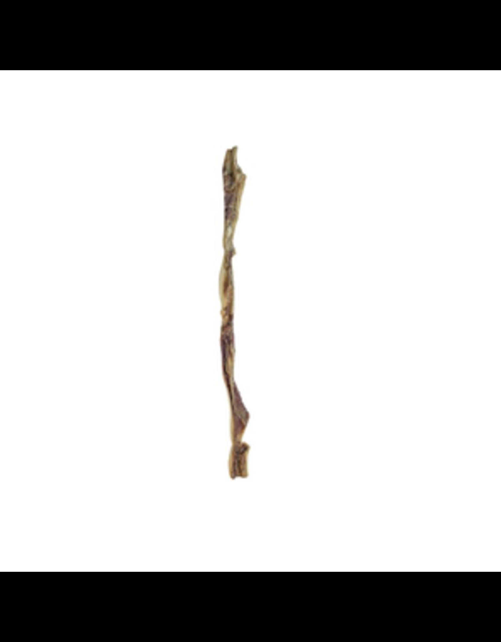 Kophuid 65 cm