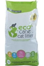 Eco Cane Klomvormend 3.28kg