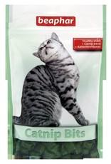 CatNip Bits 150gram