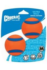 Chuckit ultra ball M 2Pack
