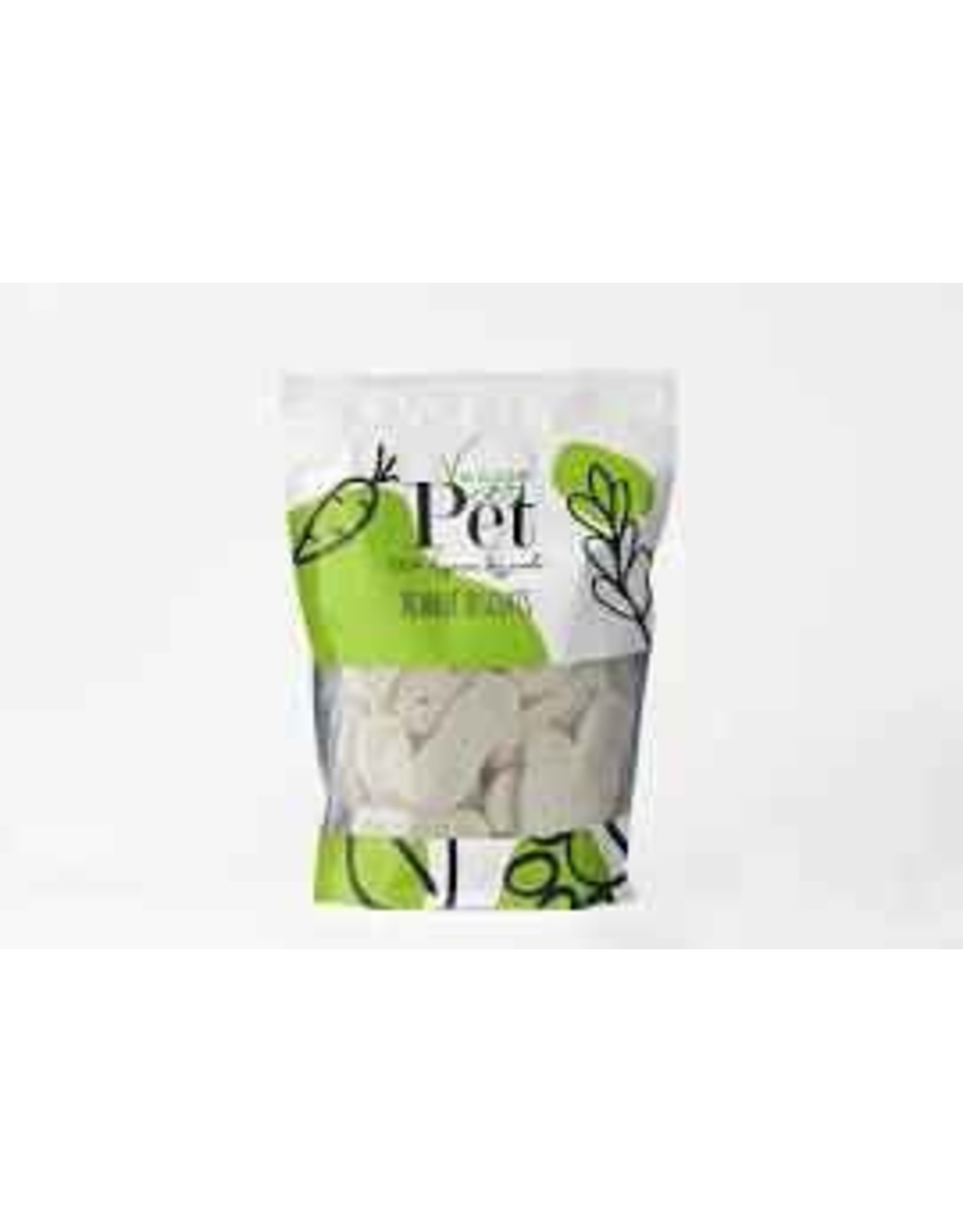 Veggie Pet Peanut Biscuits 100gram