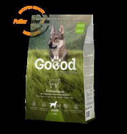 Goood Goood Adult Vrije uitloop lam- brok - 1,8 kg