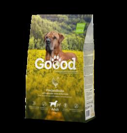 Goood Goood Adult  Vrije uitloop kip- brok - 1,8 kg