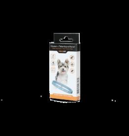Vlo Tekenband S Hond