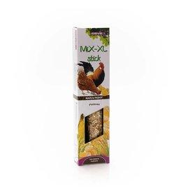 Esve Mix XL stick Pluimvee
