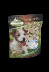 Runner diepvries compleet - puppy - 900gram