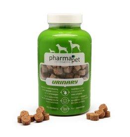 Pharmapet PharmaPet Urinary