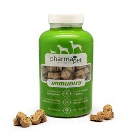 Pharmapet PharmaPet Immunity