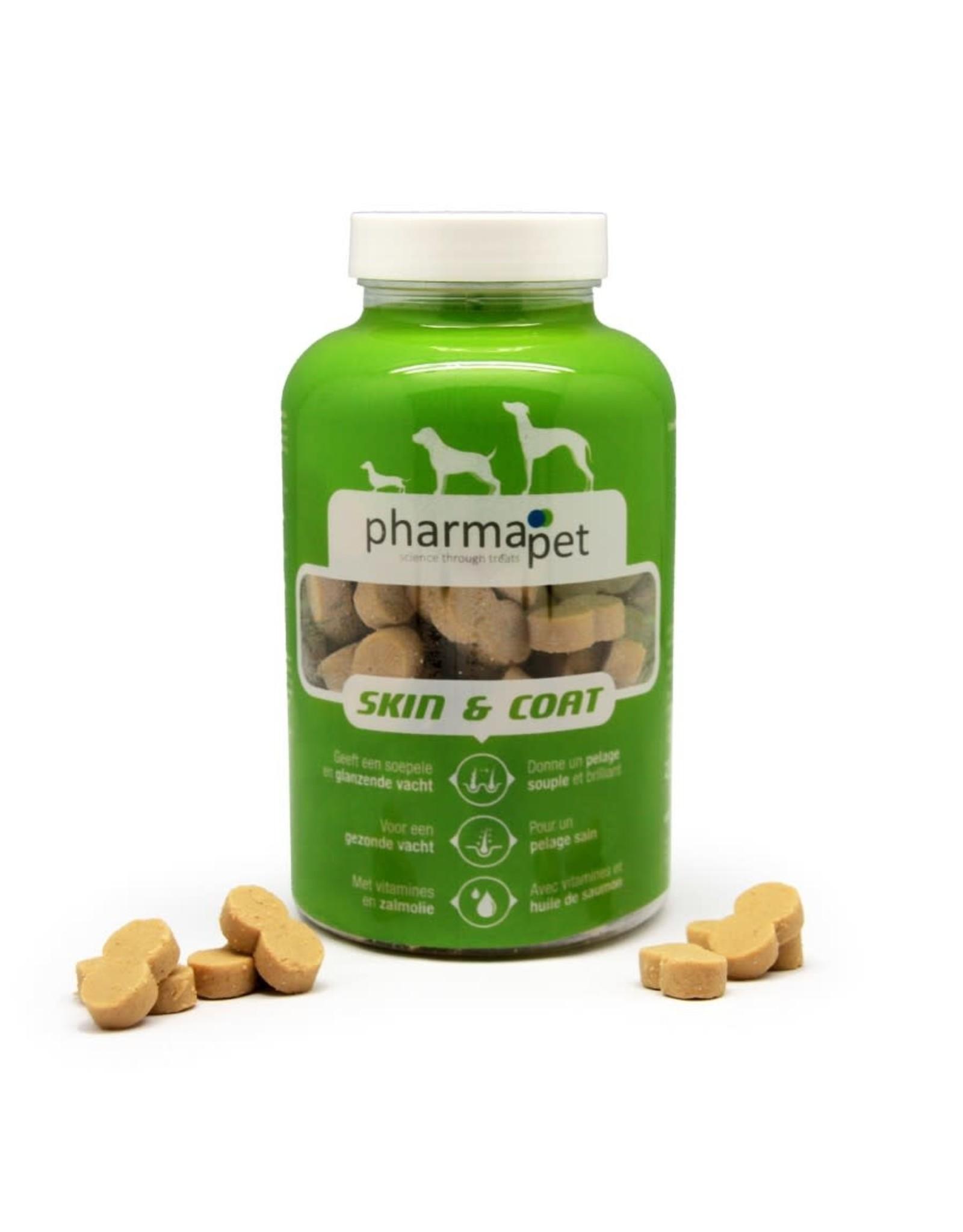 Pharmapet PharmaPet Skin & Coat