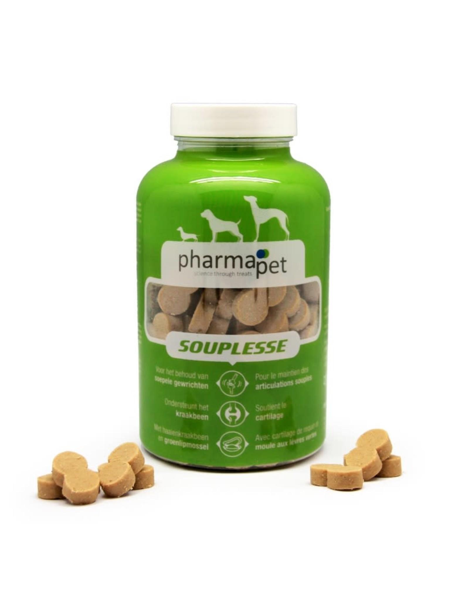 Pharmapet PharmaPet Souplesse