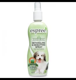 Espree Detangling & dematting spray  355 ml