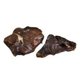 Paardenkophuid stukjes 150gram