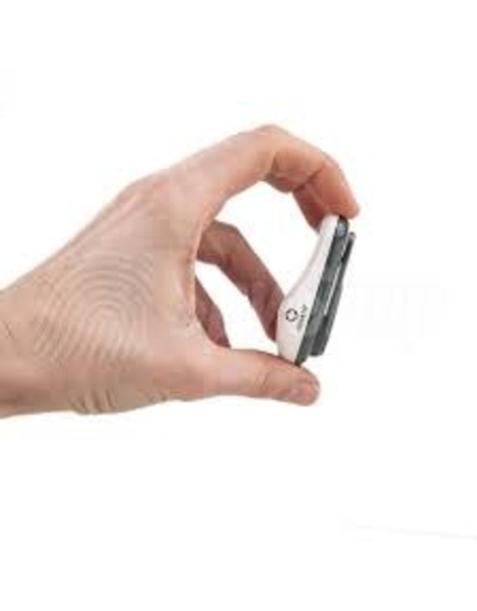Miteless Portable