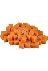 Chicken Cubes 750gram