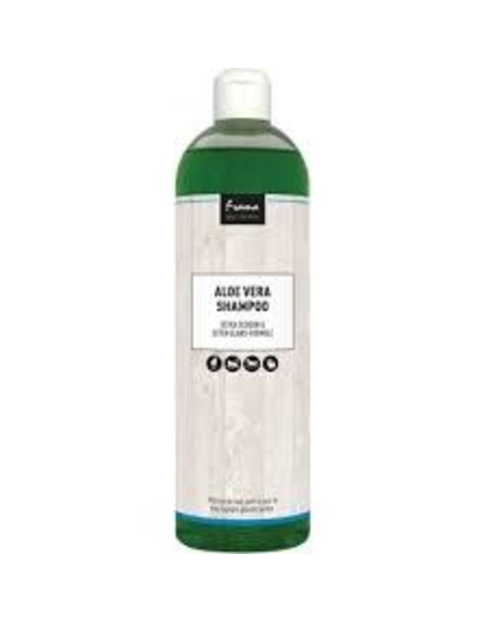 Frama Frama - Aloe Vera Shampoo 500 ml