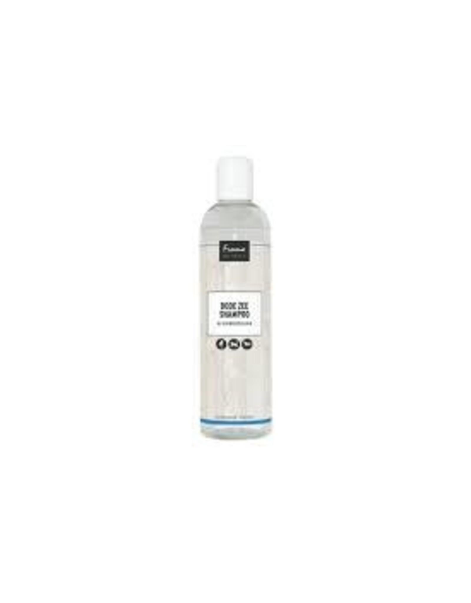 Frama Frama - Dode Zee Shampoo 300 ml