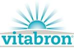 Vitabron