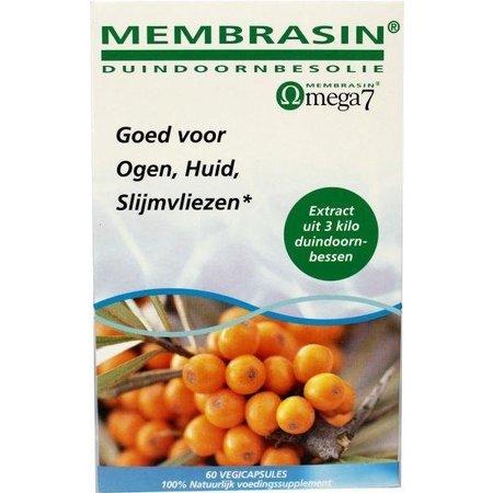 Membrasin Membrasin omega 7