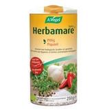 Vogel Herbamare spicy